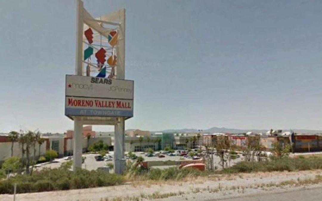 Moreno Valley, CA